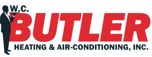 W.C. Butler Heating and Air Conditioning