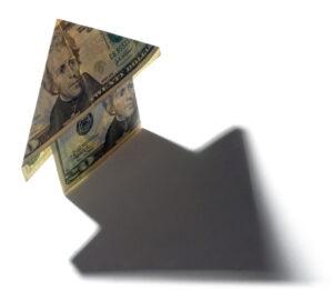 money-folded-in-shape-of-house