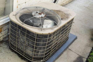 old-and-corroded-air-conditioner