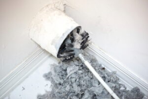 dirty-ductwork-with-brush